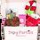 Thumbnail: Holiday Box