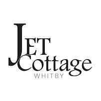 Jet Cottage.jpg