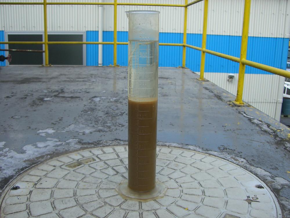 活性汚泥法と生物膜の違い