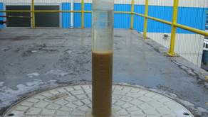 活性汚泥法と生物膜法の比較