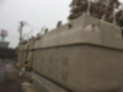 大谷料理研究所.jpg