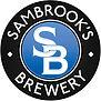 Sambrooks.jpg