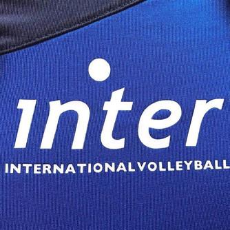Inter men's tryouts for 2017-2018 season
