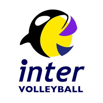 Introducing Inter new logo
