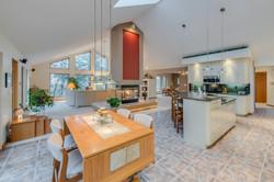 Interior Real Estate Photograhy
