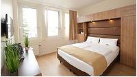 Motel_Plus_Berlin-Berlin-Doppelzimmer_Ko