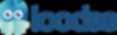 loodse logo.png