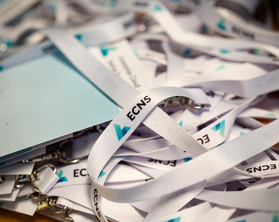 ECNS080.jpg