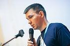 Andrii_Soldatenko.jpg