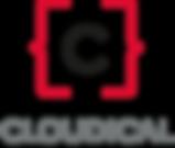 logo_cloudical_uz_rgb.png