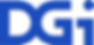 dg-i_logo_blue_rgb.png