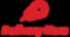 DeliveryHero_Logo.png