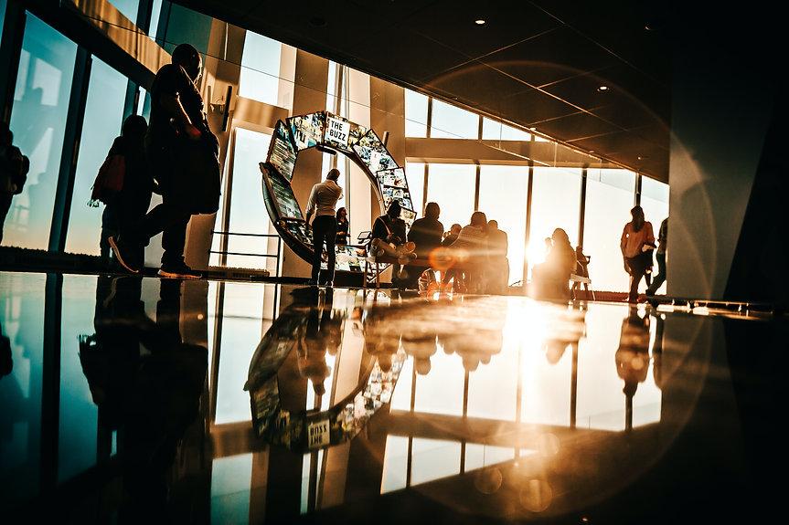 group-of-people-photo-705792.jpg