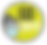 GoDays Logo_final-19.png