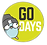 GoDays Logo_final-19.png
