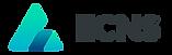 Logo_ECNS.png