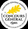 langfr-280px-Logo-concours-general-agric