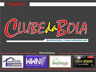 BANER CLUBE DA BOLA.jpg