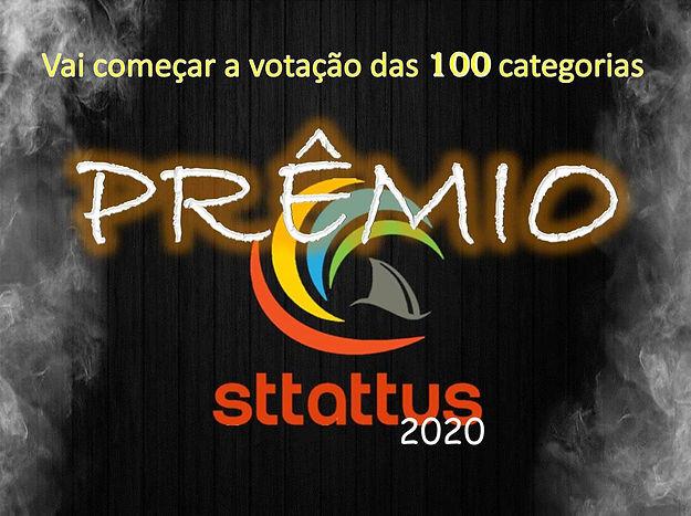 PREMIO STTATTUS 01.jpg