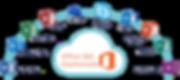 Office-365-Gestionado.png