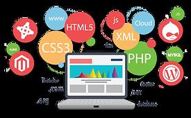 desarrollo_web.png
