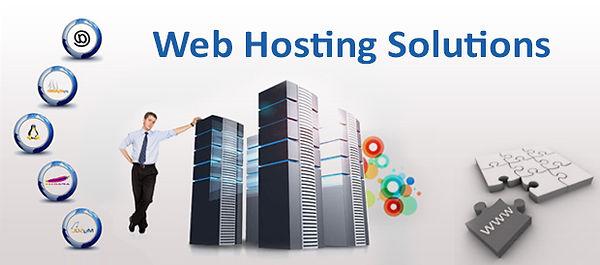 right web hosting service.jpg