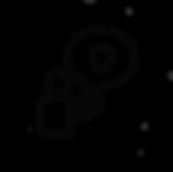ico-asesoria-seguridad-empresas.png