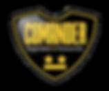 Comander Spa Logo.png