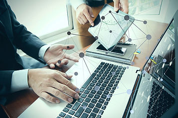 servicios-de-infraestructura-TI-1.jpg
