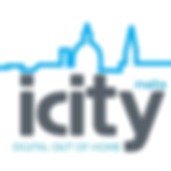 icity logo.png