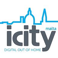 icity logo.png