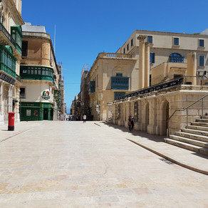 8 new COVID-19 cases reported in Malta