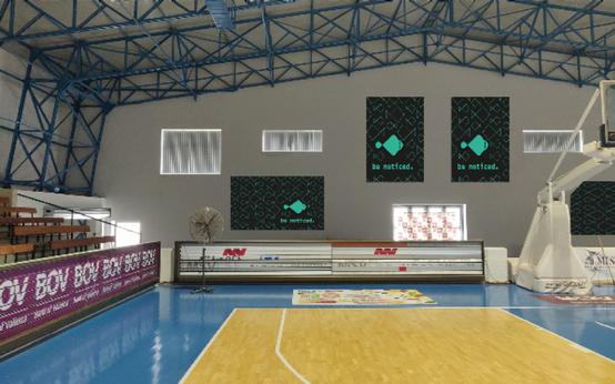 Malta Basketball
