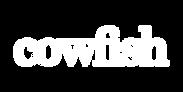 co-rgb-logo-white@300x.png