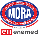 MDRA_logo.png