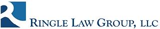 Theresa Ringle, Indiana Construction Law