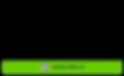 Logo MLN site web sans fond.png