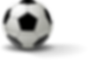 football-155528_960_720.png