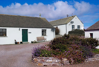 cottages exterior.jpg