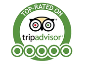 Top%20rated%20trip%20advisor_edited.png