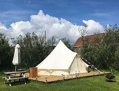 bell tent landscape.jpg