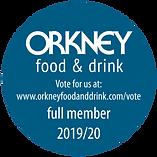 Full Member 2019-20 Window Sticker copy.