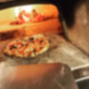 pizza & fire.jpg