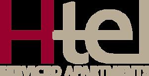 Htel Logo 2010.png