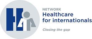 H4i_Network_O_logo_ClosingTheGap_rgb.jpg
