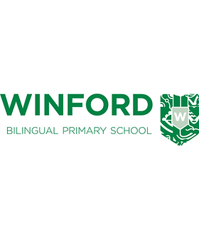 winford.png