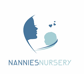 nannies nursery .png