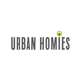 urban homies.png