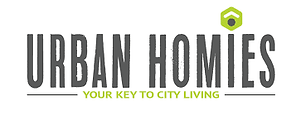 logo-urbann-homies.png