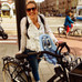 Finding the Perfect Mother's bike